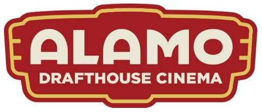 Alamo Drafthouse will open its newest Houston-area movie theater on Feb. 14.