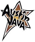 Austin Java to open in Tarrytown next week
