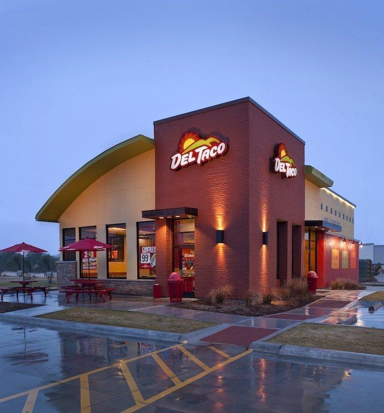 The restaurant will open its Cedar Park location on Dec. 5.