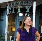 Little City now says closing for good — blog