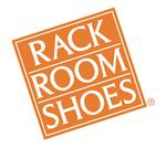 Rack Room Shoes opens Kyle store