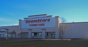 Roomstore is closing its three Triangle stores.