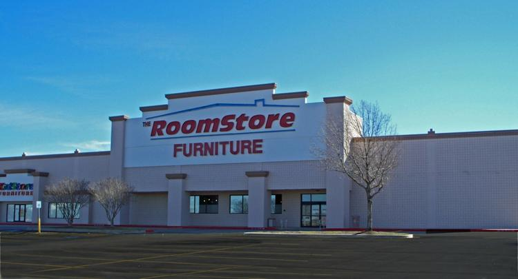 A joint venture of Hilco Merchant Resources, LLC,  Planned Furniture Promotions, SB Capital Group LLC and Tiger Capital  Group LLC will begin selling inventory and store fixtures as  going-out-of-business sales at RoomStore locations, including 20 stores  in Maryland and Virginia.
