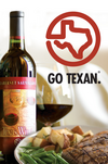 Texas to showcase 500 eateries going local — blog