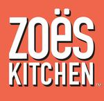 Zoës Kitchen relocates employees from Birmingham to Dallas