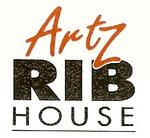 Artz Rib House closes