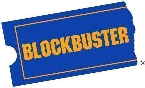 Blockbuster is closing its last Dayton-area location.
