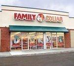 Atlanta residents protest new Family Dollar store opening