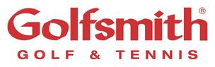 Golfsmith International Holdings Inc.