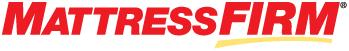 Mattress Firm Holding Corp. has completed its acquisition of Mattress Giant Holding Corp.