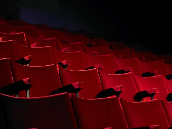 Theater owners are looking to revamp the concession stand to both attract more customers and to streamline workforces.