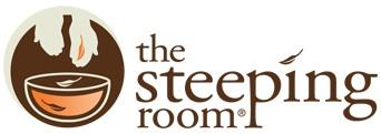 Restaurant and modern tea spot The Steeping Room is expanding into Central Austin with its second location.