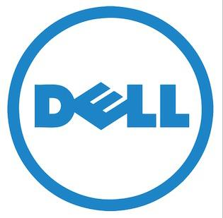 Dell Inc. has confirmed it plans to layoff workers in the wake of weaker-than-expected quarterly financial results.