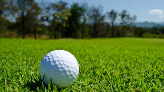 An entertainment complex with two miniature golf courses is planned in Bee Cave.