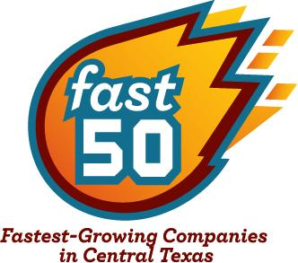 2013 Fast 50