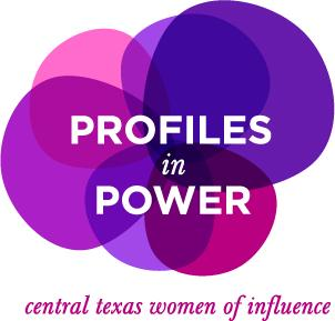 2013 Profiles in Power