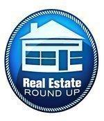 Austin real estate round-up: Oct. 20