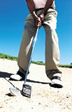 NYS Parks to tee up golf season at Beaver Island
