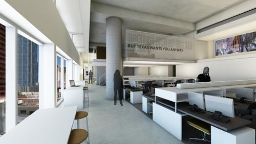 However Im Looking Forward To Tomorrow And The Field Trip Well Be Taking As We Venture Into World Of Architecture Design