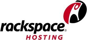 Rackspace Hosting is expected to report earnings per share of 22 cents and 76 cents, respectively, for the fourth quarter and full year.
