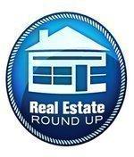 Austin real estate round-up: Nov. 17