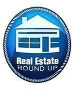 Austin real estate round-up: Nov. 24