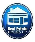 Austin real estate round-up: Dec. 1
