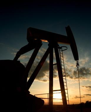 Two private equity firms are investing $420 million to further develop Eagle Ford Shale in South Texas.