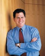 Michael Dell makes Forbes' richest list
