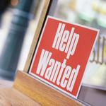 Bankers group forecasts 2.1M new jobs in 2011