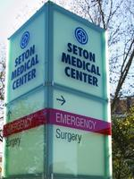 Seton, UT launch ER residency program