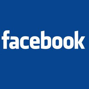 Some local financial experts question whether Facebook Inc. is actually worth $65 billion.