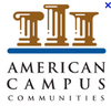 American Campus posts 55% revenue jump in 1Q