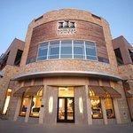 American Campus closes $863M acquisition