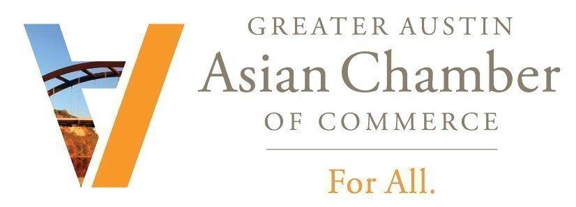 Asian chamber of commerce austin