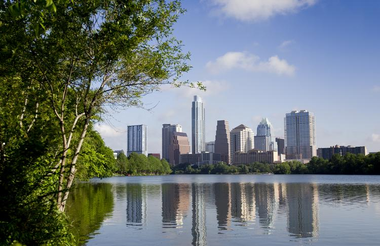 The city of Austin has created a group of business and city leaders who will work to attract foreign investment to create local green jobs through sustainable projects.