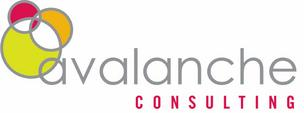 Avalanche Consulting Inc.