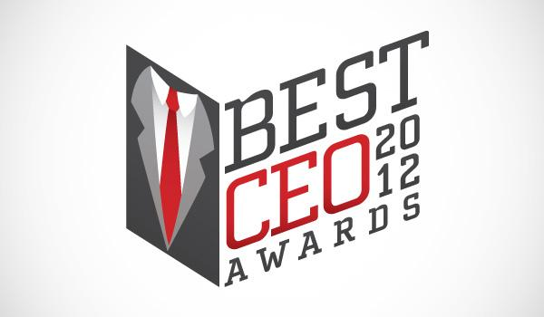 Click through to see this year's top CEOs in Austin.