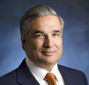 University of Texas System Chancellor Francisco G. Cigarroa wrote a letter to Gov. Rick Perry formally opposing any legislation that would allow students to carry weapons on campus.