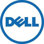 Dell buys SonicWall