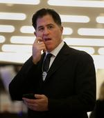 <strong>Dell</strong> delays buyout vote to July 24
