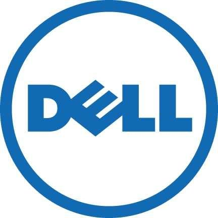 Dell Inc. has named former CA Inc. CEO John Swainson as president of its newly formed software group.