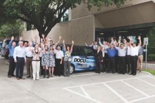 Documation of Austin Inc.