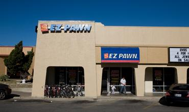 The Austin company opened 75 new locations during the first quarter.