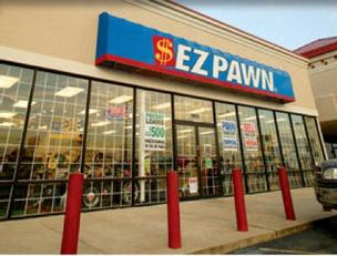 Austin-based EZCorp Inc. reported a strong third quarter thanks to gold prices, pawning and payday lending.