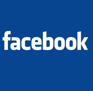 Facebook has filed for a $5 billion initial public offering.