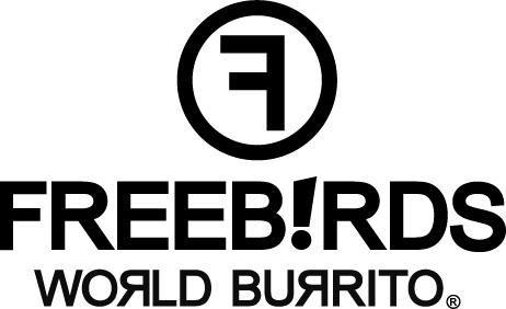 "Freebirds World Burrito, the Austin-based chain with a ""California rock 'n' roll personality,"" is landing in Silicon Valley."
