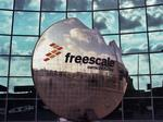 Freescale narrows its losses in 2Q
