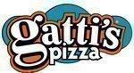 Snead named CEO at Gatti's