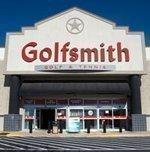 Golfsmith posts $3.6M quarterly loss